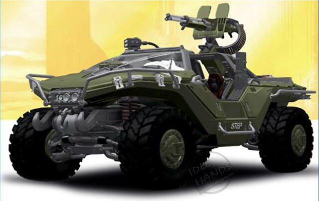 File:Halo-4-12.jpg