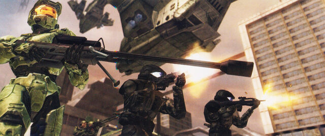 File:Masterchief with ODSTs.jpg