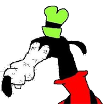 File:Gooby.png
