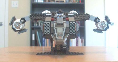 File:Skyhawk Lego.jpg