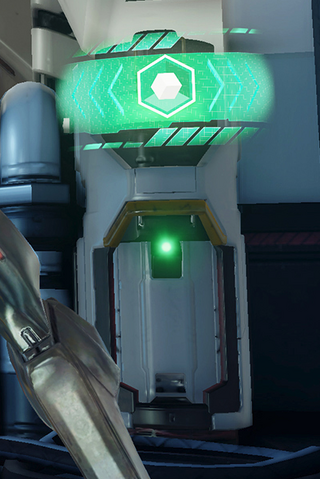 File:H5G-Warzone-REQ Station.png