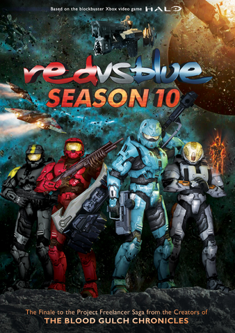 File:RvB S10 DVD Cover 2.0.png