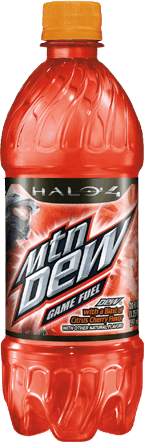 File:Game Fuel 2012 Bottle Design.png