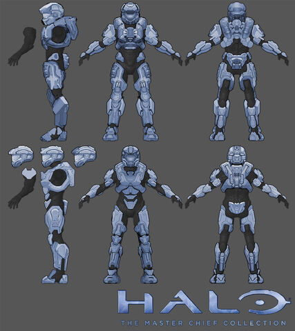 File:H2A Concept CenturionHoplite.jpg