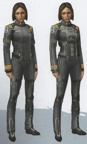 File:H3-Concept-CmdrMirandaKeyes-02.jpg