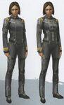 H3-Concept-CmdrMirandaKeyes-02