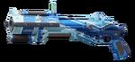 H5G Render M319GrenadeLauncher-ProPipe