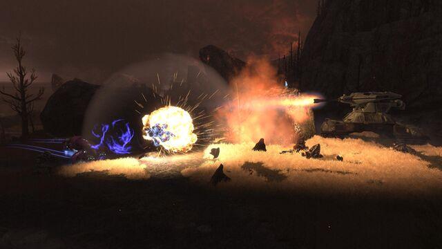 File:HaloReach - Scorpionfire.jpg