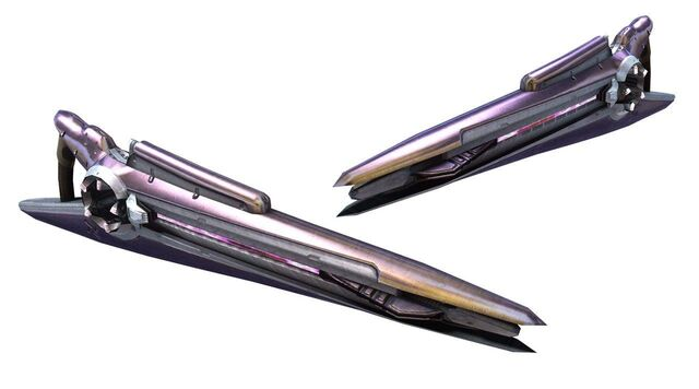 File:Particle Beam Rifles Halo 3.jpg