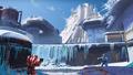 Thumbnail for version as of 13:37, November 9, 2016
