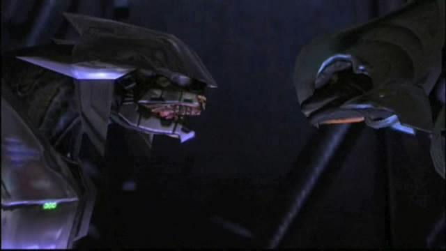 File:Arbiter and Half-Jaw.jpg
