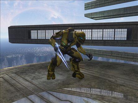 File:CommandoZealot.jpg