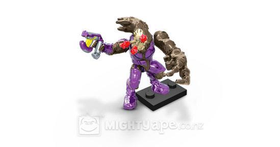 File:Mega-Bloks-Halo-Flood-Pod-Elite-Combat-Form-13841435-5.jpeg