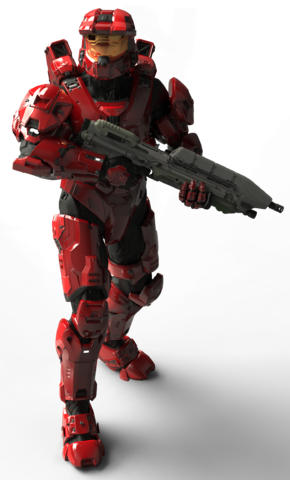 File:H5GMB Armor Mark VI GEN1.png