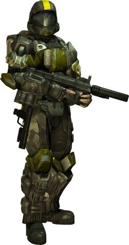 File:SU ODST 5 with detail.jpg