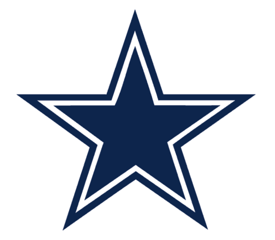 File:Cowboys.png