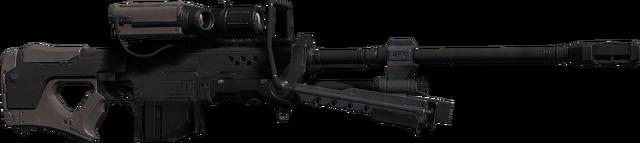 File:H4 sniper trans.png