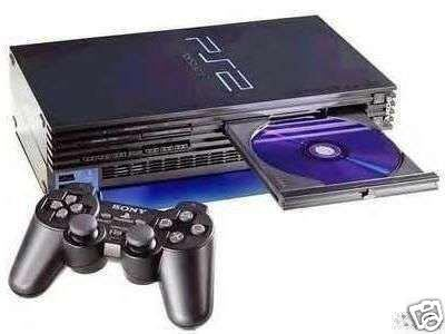 File:Ps2-repair.jpg