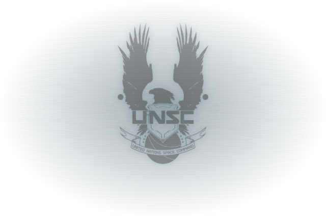 File:USER Waypoint UNSC Background.png