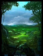 Arcadia ruins concept 1.jpg