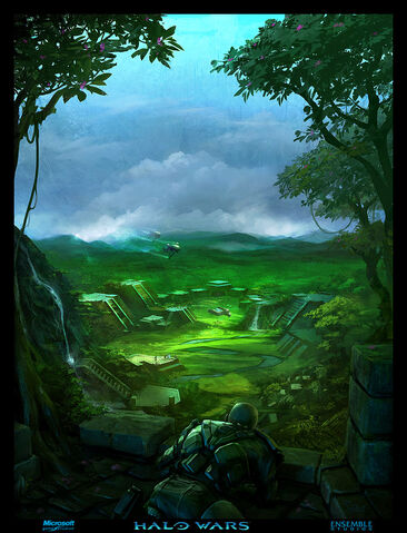 File:Arcadia ruins concept 1.jpg