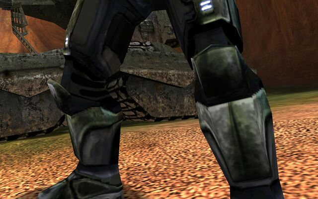 File:Mark V kneeguards - original.jpg