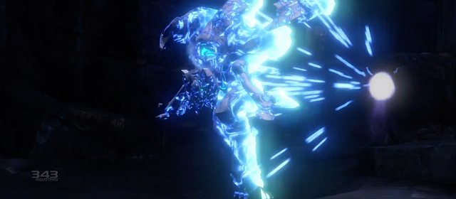 File:Knight Teleports 1.png