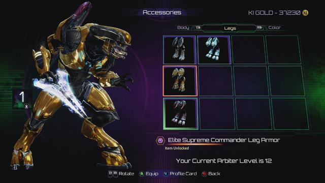 File:KI Preview EliteSupremeCommander1.png