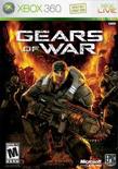 File:USER Gears-of-War-Box-Art.png