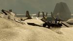 H5G-Multiplayer Parallax-Altar Overview3