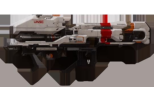 File:H5G Render M6ESpartan Laser.png