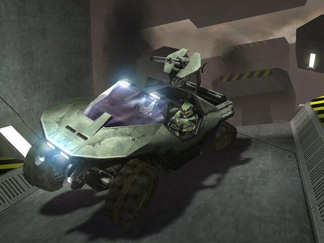 File:Landing Warthog.jpg