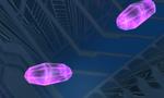 HCEA Subanese Crystals