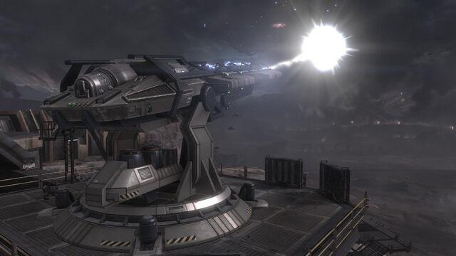 File:Halo-Reach-Pillar-of-Autumn-36-MASS-DRIVER.jpg