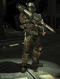 Halo3 ODST-Mickey