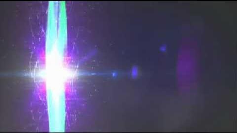 Miniatura della versione delle 18:25, set 17, 2012