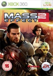 File:USER Mass-Effect-2-Box-Art.png