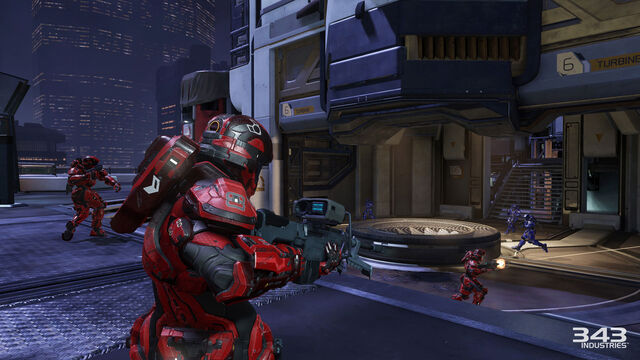 File:H5G Multiplayer-Gamescon Eden1.jpg
