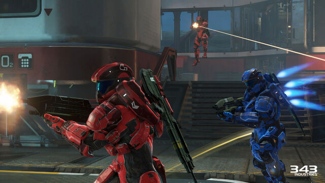 File:H5G Multiplayer Fathom21.jpg