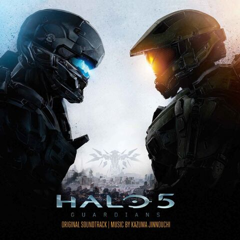 File:Halo 5 Guardian Original Sountrack Cover.jpg