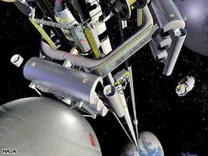 File:NASA Space Elevator.jpg