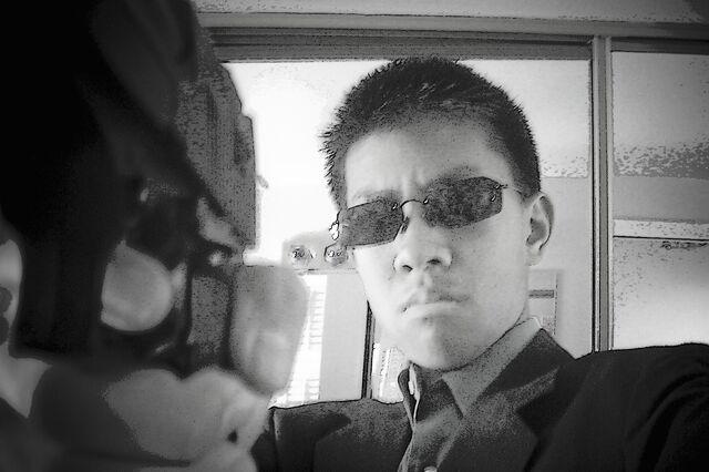 File:Agent Blemo.jpg