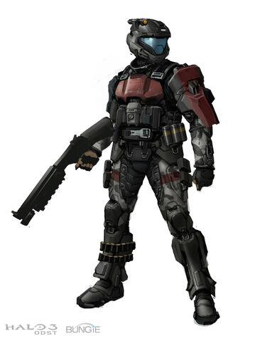 File:Halo3-ODST CharConcept-03.jpg