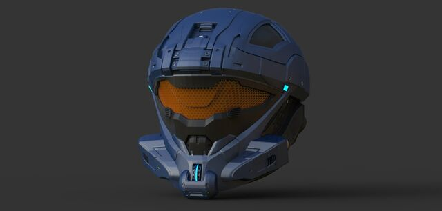 File:Halo 4 recon by evocprops-d6gt3zx.jpg