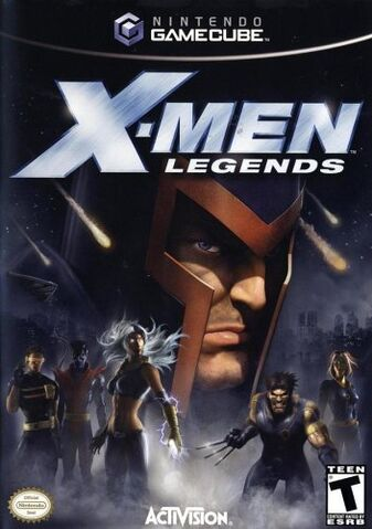 File:USER X-Men Legends Box Art.jpg