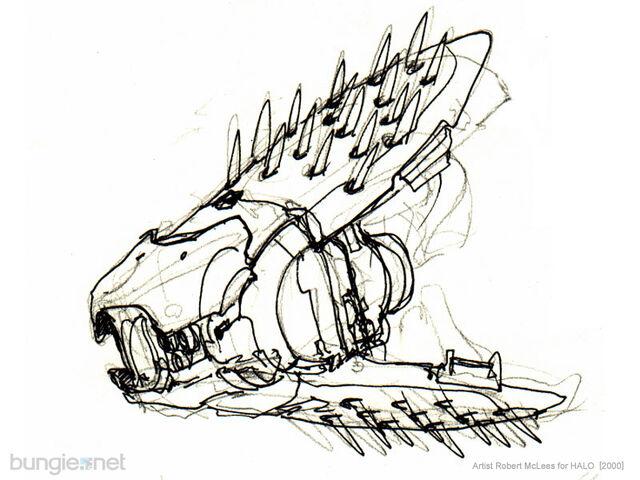 File:HCE-Needler sketch.jpg