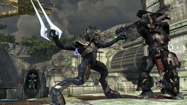 File:Halo-3-Chronicles-Sierra-117-10-Thel-Vadam-Arbiter-vs-brute-chieftain.jpg
