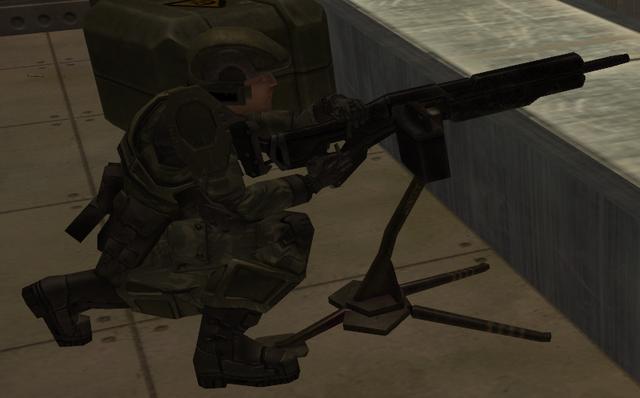 File:M247 General Purpose Machine Gun.png