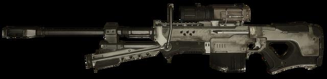 File:H4-SRS99S5AM-SniperRifle-LeftSide.png