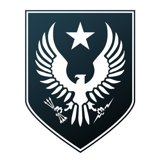 spartan logo png datei spartan iv logo png halopedia fandom powered by 5708